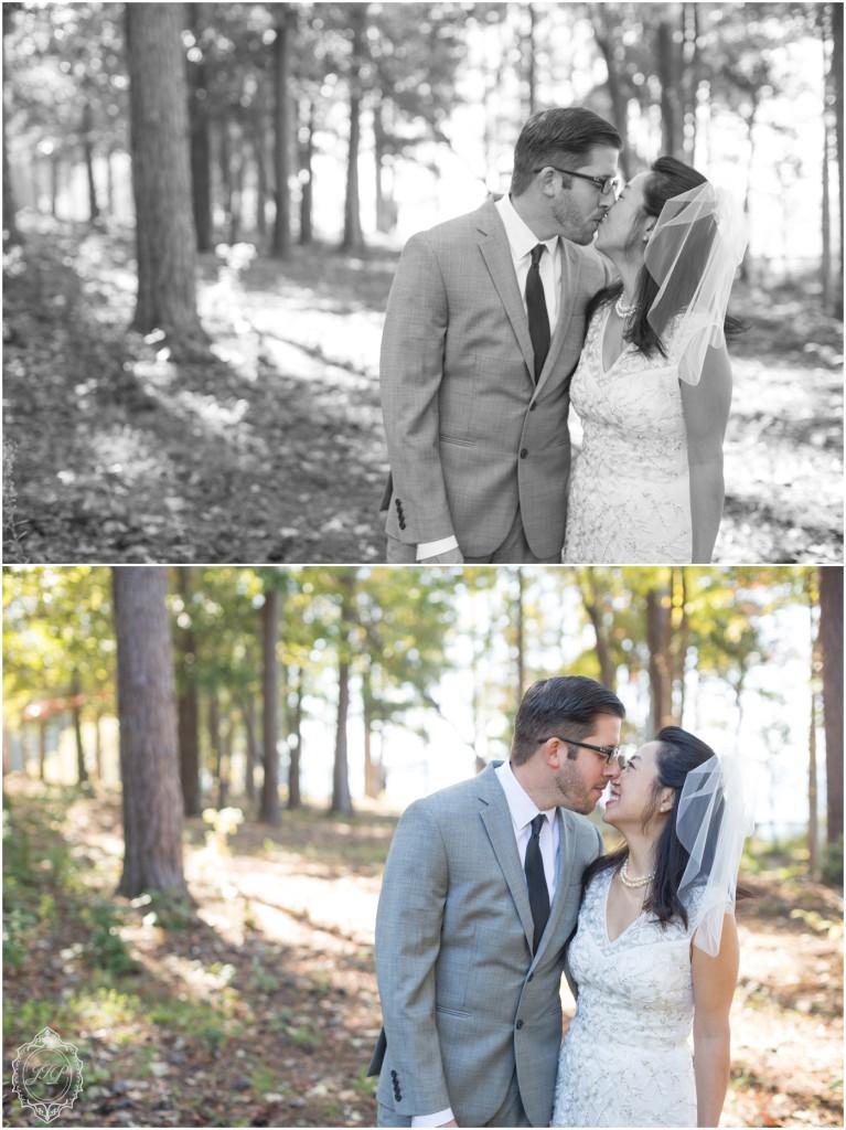 Sejan&Michael_Elopement-Photographer_Columbia-Wedding-Photographer_Jessica-Hunt-Photography_2015-400