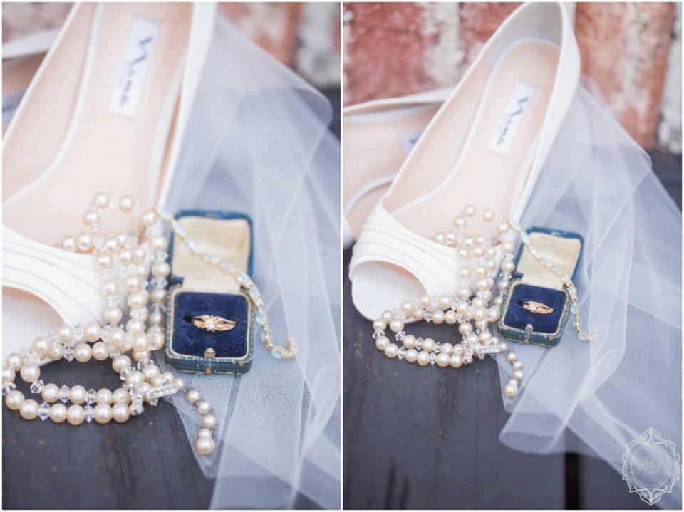 Sejan&Michael_Elopement-Photographer_Columbia-Wedding-Photographer_Jessica-Hunt-Photography_2015-49