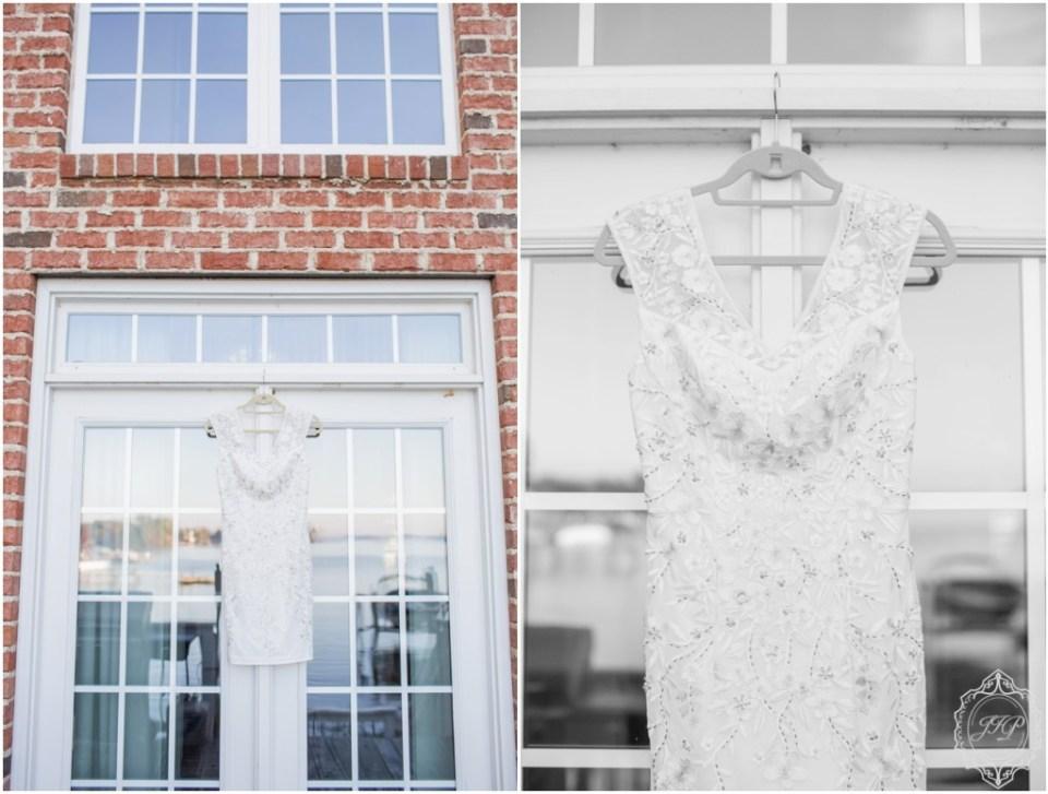 Sejan&Michael_Elopement-Photographer_Columbia-Wedding-Photographer_Jessica-Hunt-Photography_2015-8