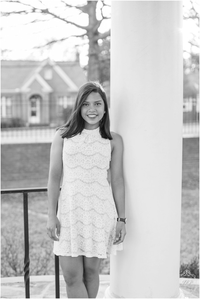 Jessica-Bonilla_Columbia-Portrait-Photographer_Jessica-Hunt-Photography_2015-133