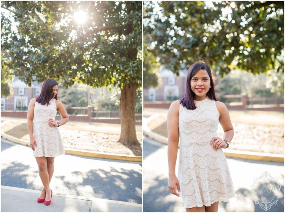 Jessica-Bonilla_Columbia-Portrait-Photographer_Jessica-Hunt-Photography_2015-80