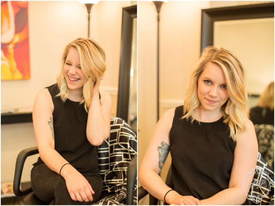 VIVID-Branding_Columbia-Wedding-Photographer_Jessica-Hunt-Photography_2015-197