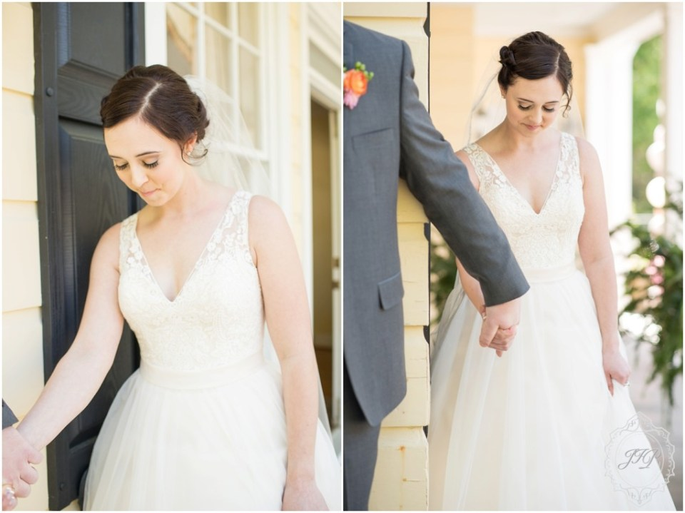 Springdale-House-Wedding-Photographer_Columbia-Wedding-Photographer_Jessica-Hunt-Photography_2016-13