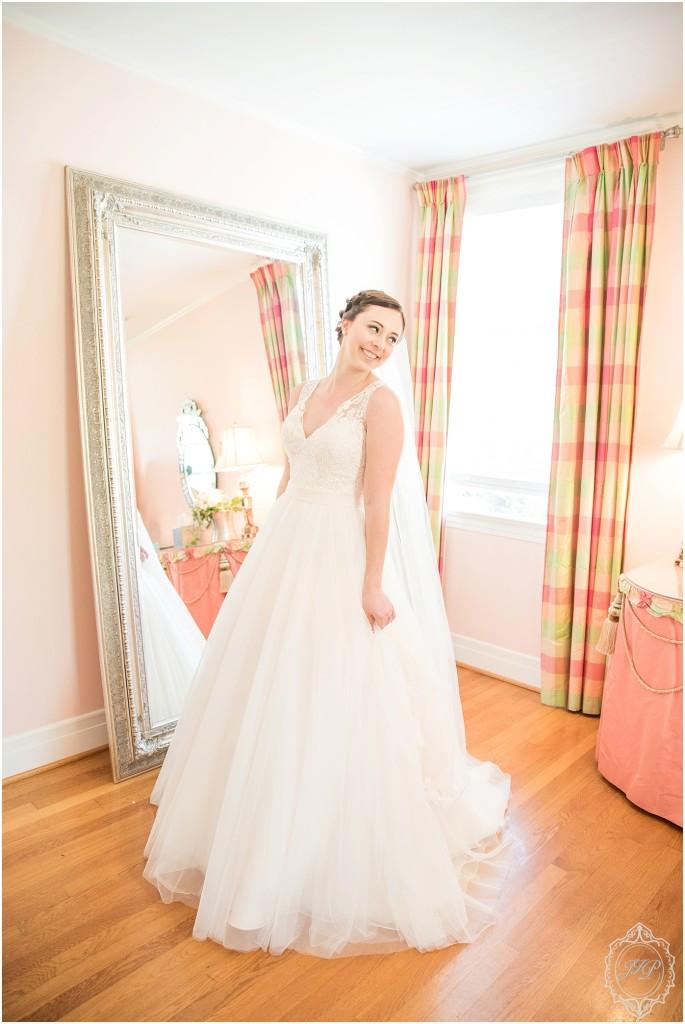 Springdale-House-Wedding-Photographer_Columbia-Wedding-Photographer_Jessica-Hunt-Photography_2016-185