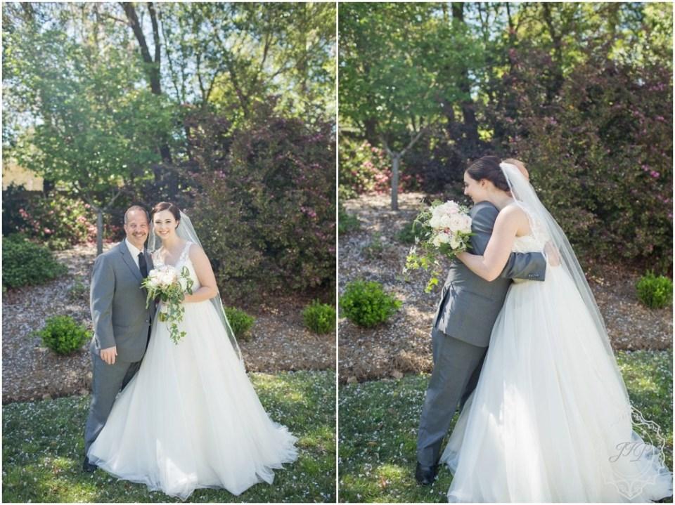 Springdale-House-Wedding-Photographer_Columbia-Wedding-Photographer_Jessica-Hunt-Photography_2016-201