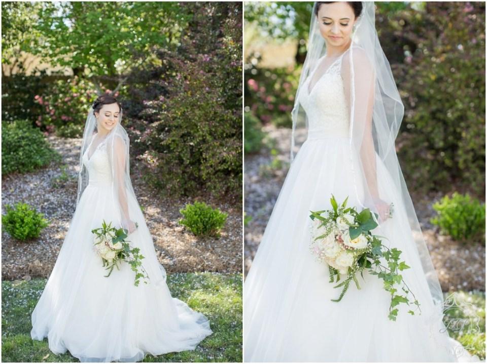 Springdale-House-Wedding-Photographer_Columbia-Wedding-Photographer_Jessica-Hunt-Photography_2016-213