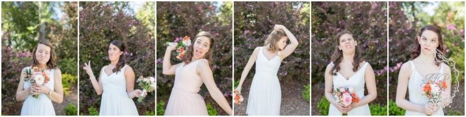 Springdale-House-Wedding-Photographer_Columbia-Wedding-Photographer_Jessica-Hunt-Photography_2016-229