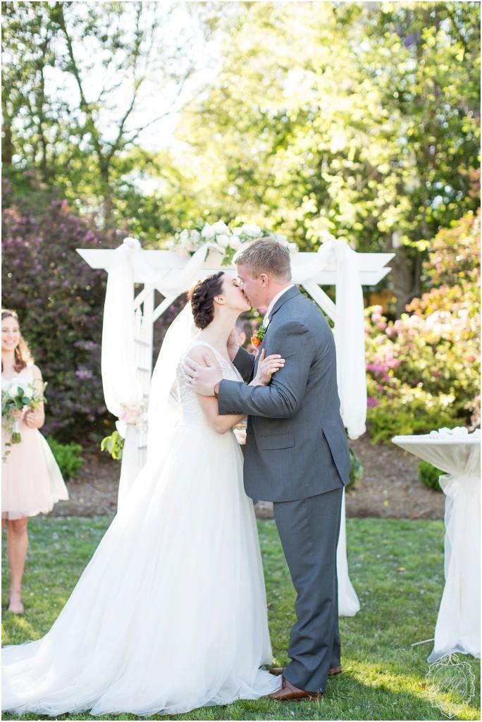 Springdale-House-Wedding-Photographer_Columbia-Wedding-Photographer_Jessica-Hunt-Photography_2016-34