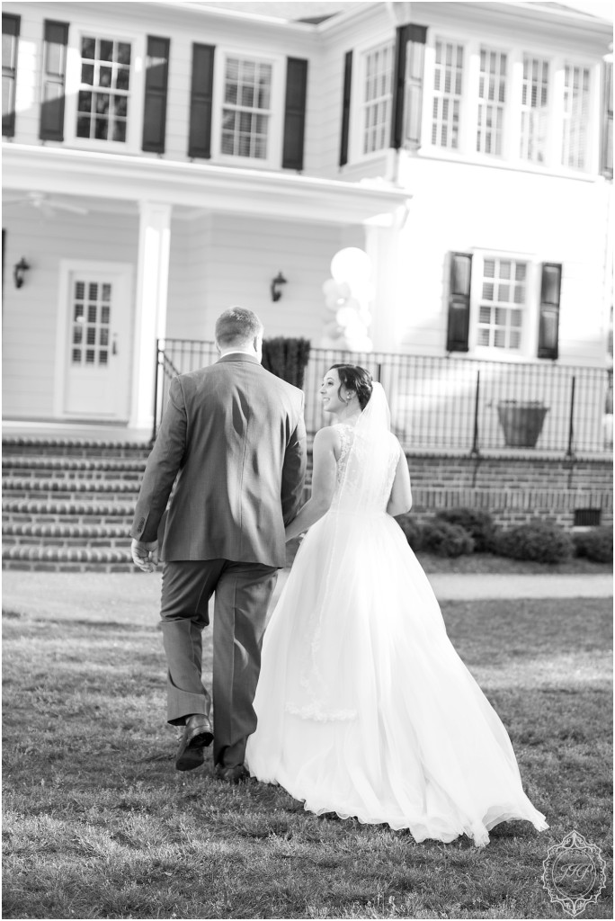 Springdale-House-Wedding-Photographer_Columbia-Wedding-Photographer_Jessica-Hunt-Photography_2016-37
