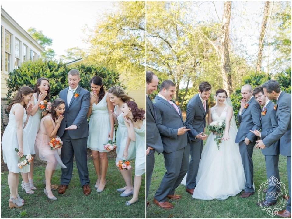 Springdale-House-Wedding-Photographer_Columbia-Wedding-Photographer_Jessica-Hunt-Photography_2016-46