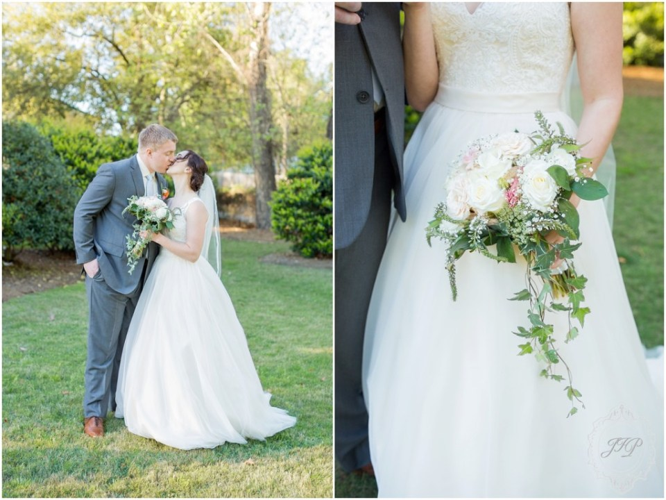 Springdale-House-Wedding-Photographer_Columbia-Wedding-Photographer_Jessica-Hunt-Photography_2016-60