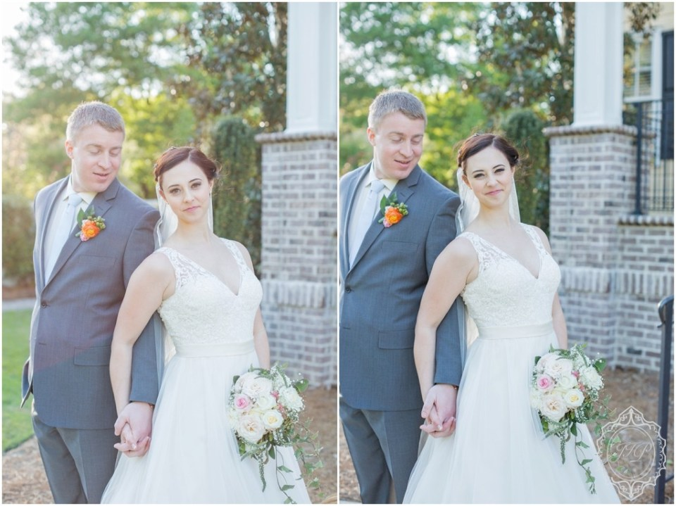 Springdale-House-Wedding-Photographer_Columbia-Wedding-Photographer_Jessica-Hunt-Photography_2016-64