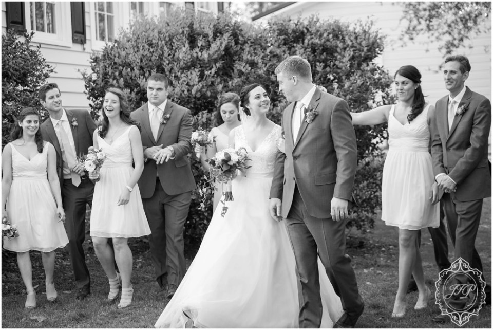 Springdale-House-Wedding-Photographer_Columbia-Wedding-Photographer_Jessica-Hunt-Photography_2016-86