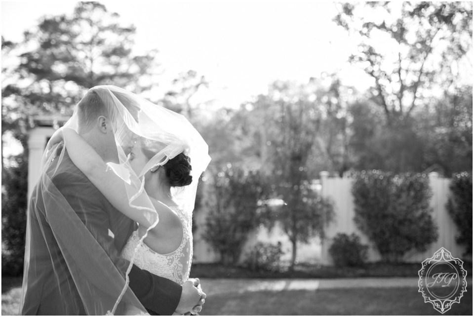 Springdale-House-Wedding-Photographer_Columbia-Wedding-Photographer_Jessica-Hunt-Photography_2016-89