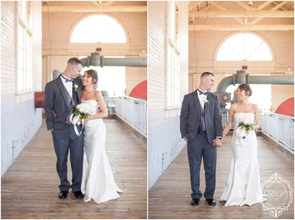 Elegant Southern Bride and Groom Portraits_0188