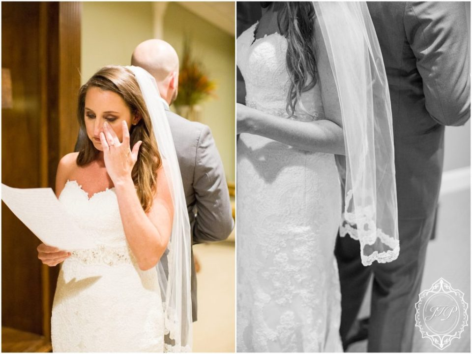 Elegant Southern Charcoal and Maroon Wedding_0035