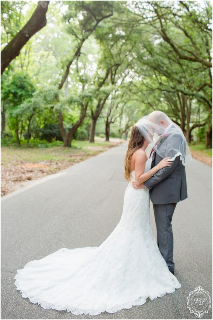 Elegant Southern Charcoal and Maroon Wedding_0072