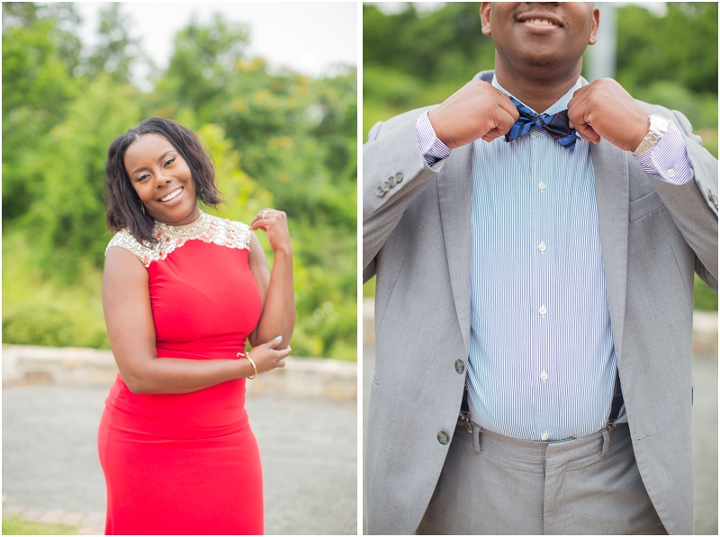 Pittman-Engagement_Jessica-Hunt-Photography_2016-106