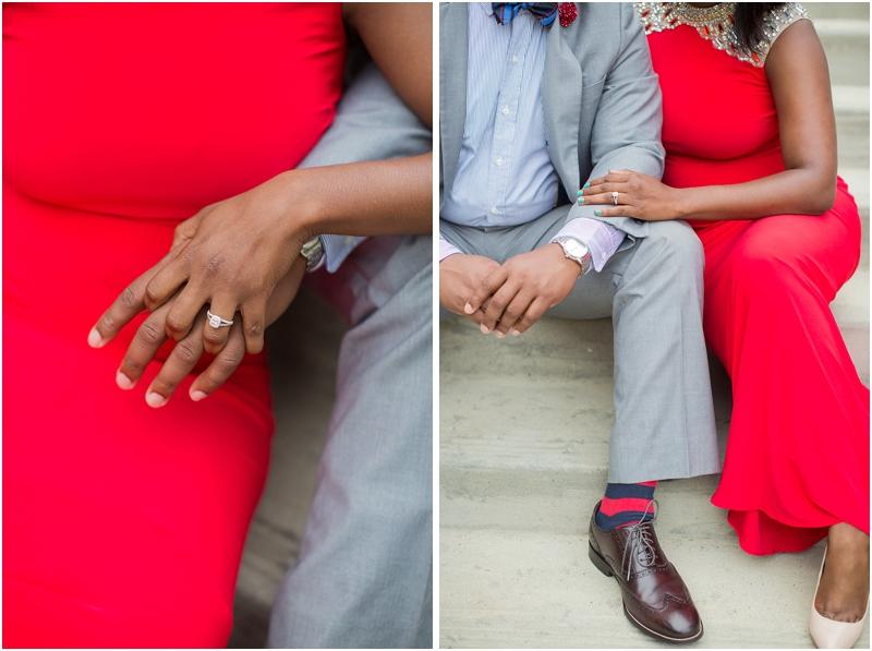 Pittman-Engagement_Jessica-Hunt-Photography_2016-12