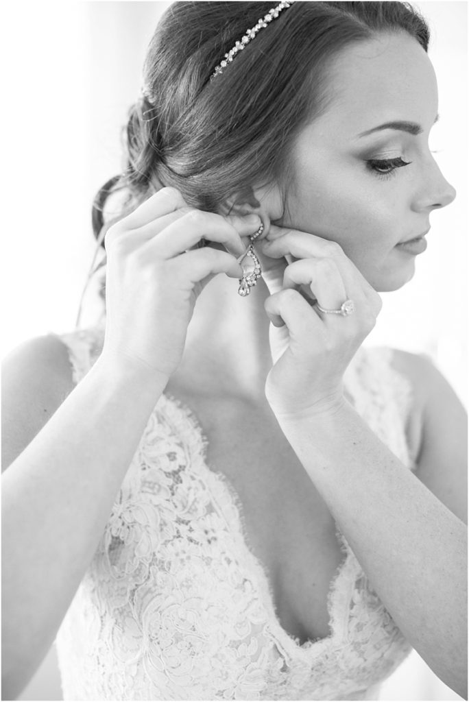 southern-wedding-inspiration_0072
