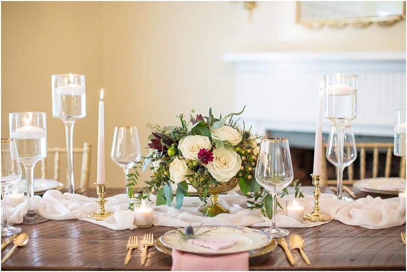 southern-wedding-inspiration_0074