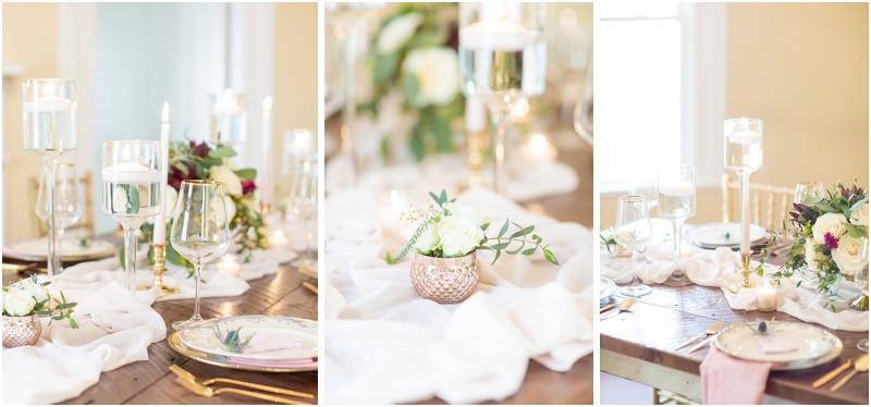 southern-wedding-inspiration_0078