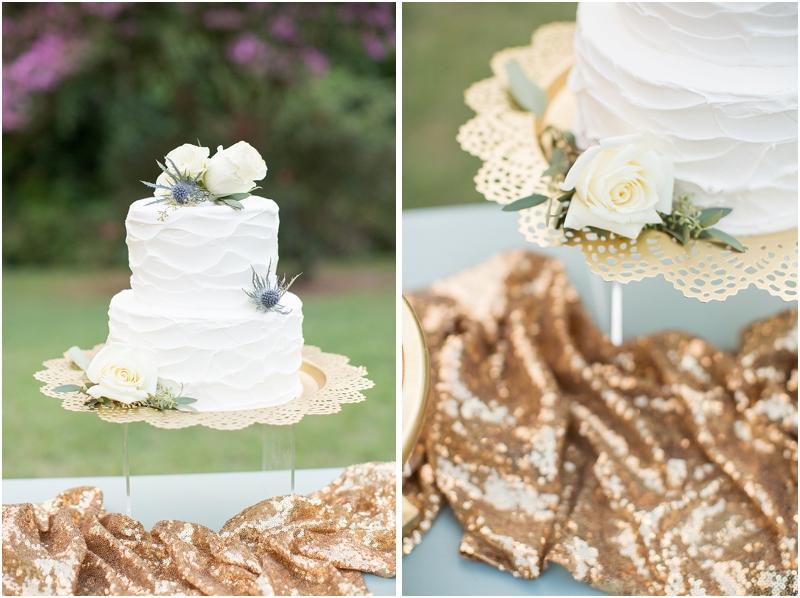 southern-wedding-inspiration_0080