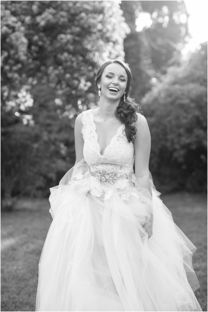 southern-wedding-inspiration_0095