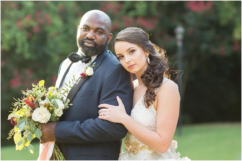 southern-wedding-inspiration_0102