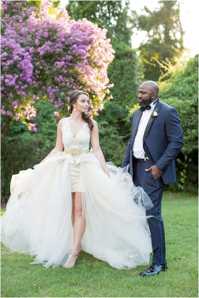 southern-wedding-inspiration_0103