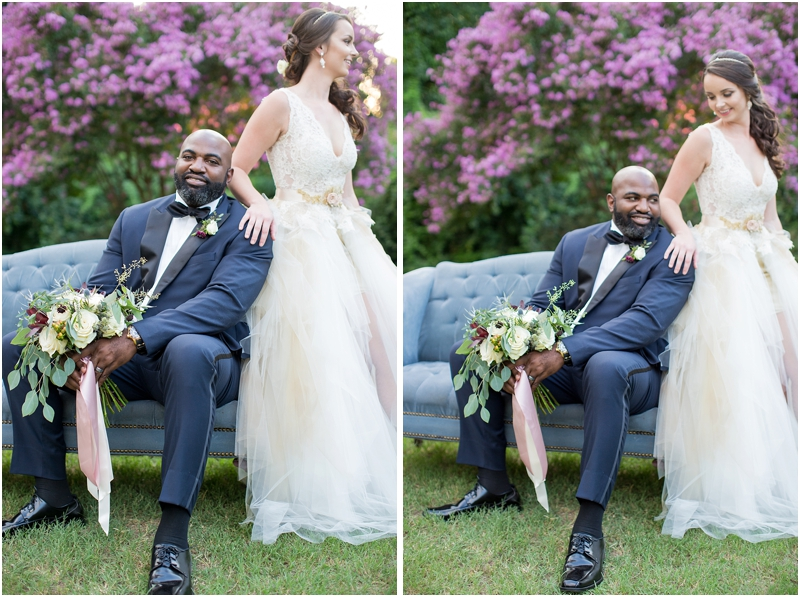 southern-wedding-inspiration_0105