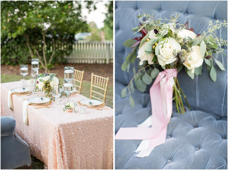 southern-wedding-inspiration_0108