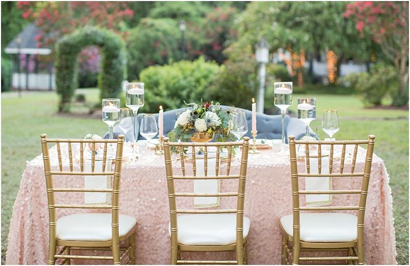 southern-wedding-inspiration_0115