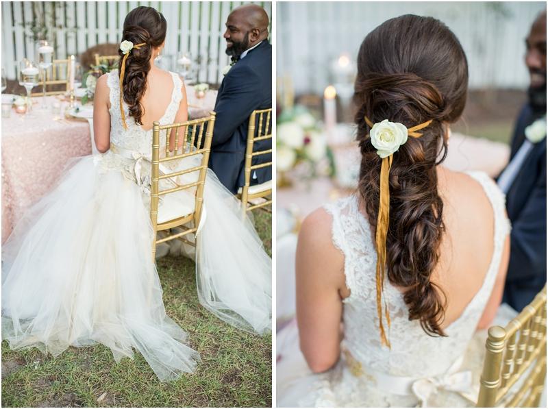 southern-wedding-inspiration_0122