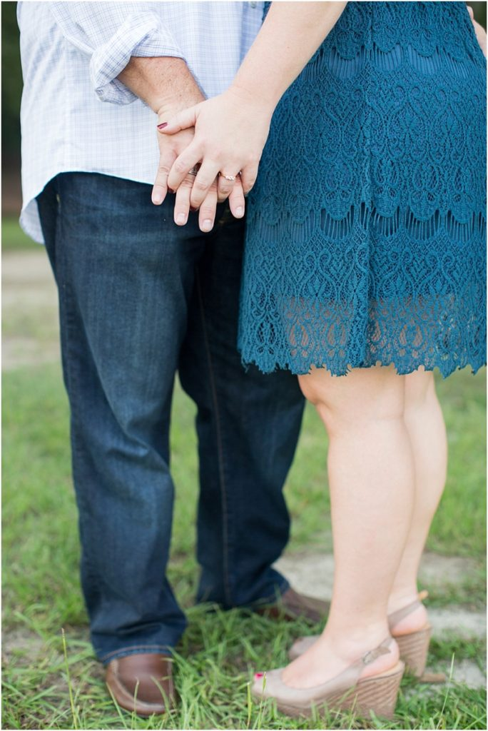 farm-at-ridgeway-engagement_0149