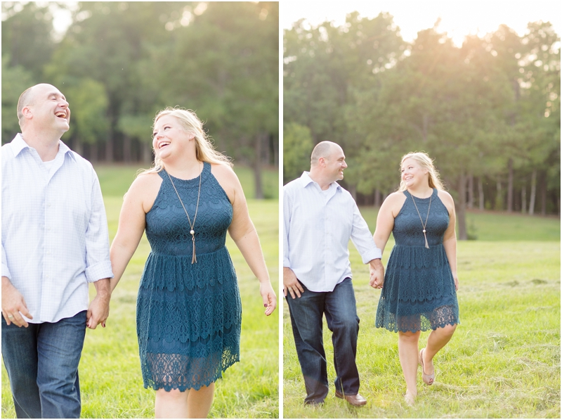 farm-at-ridgeway-engagement_0151