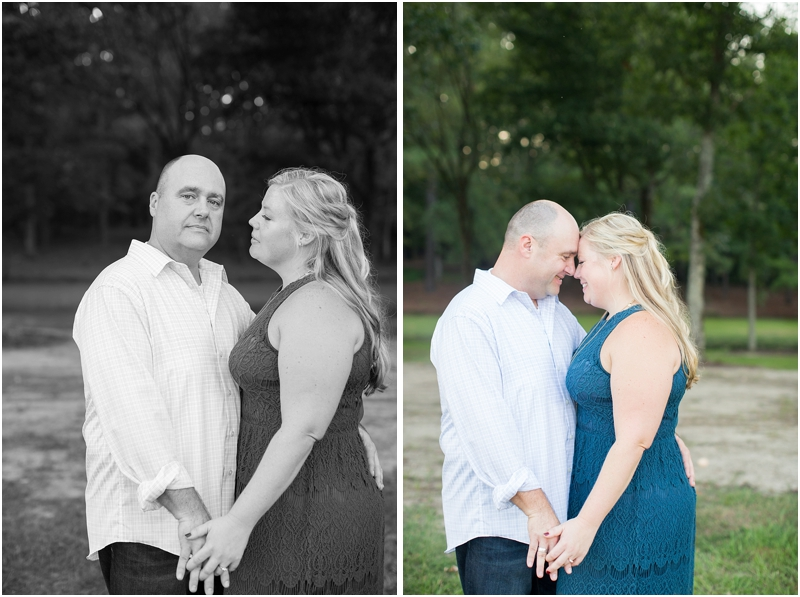 farm-at-ridgeway-engagement_0153