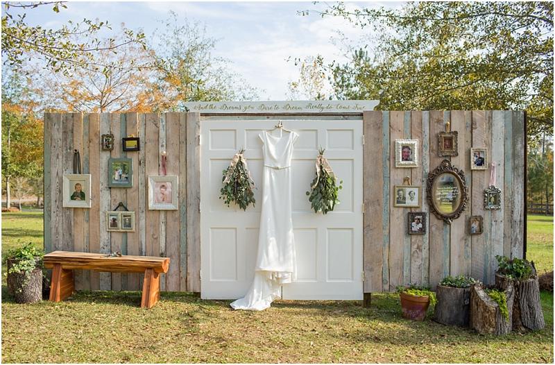 sc-backyard-wedding_0281
