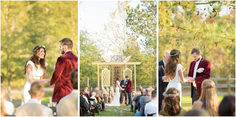 sc-backyard-wedding_0304