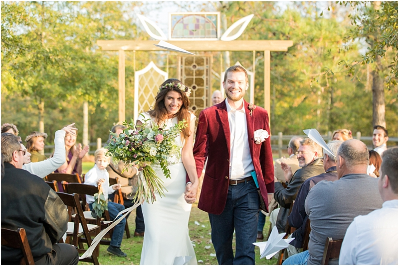 sc-backyard-wedding_0307