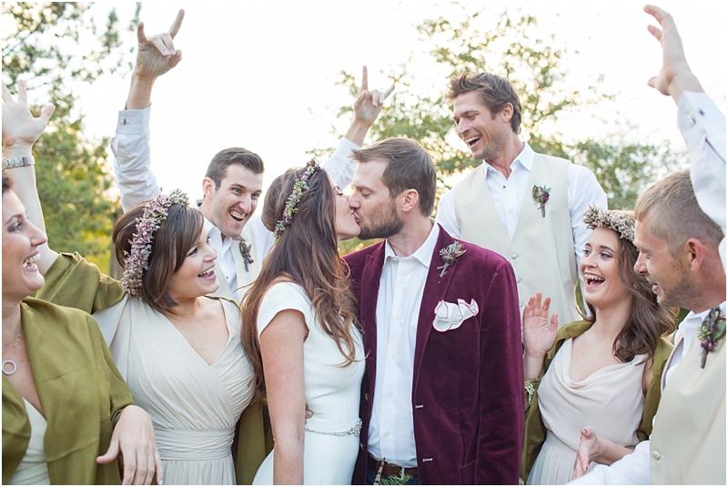 sc-backyard-wedding_0311