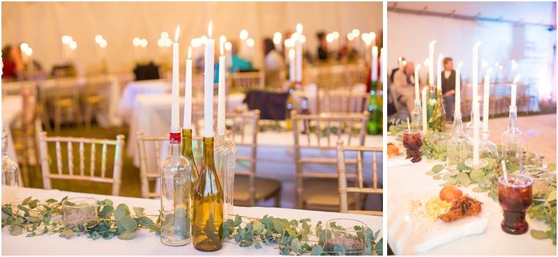 sc-backyard-wedding_0328