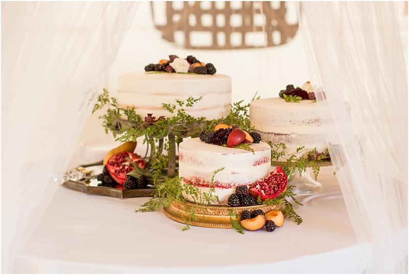 sc-backyard-wedding_0340