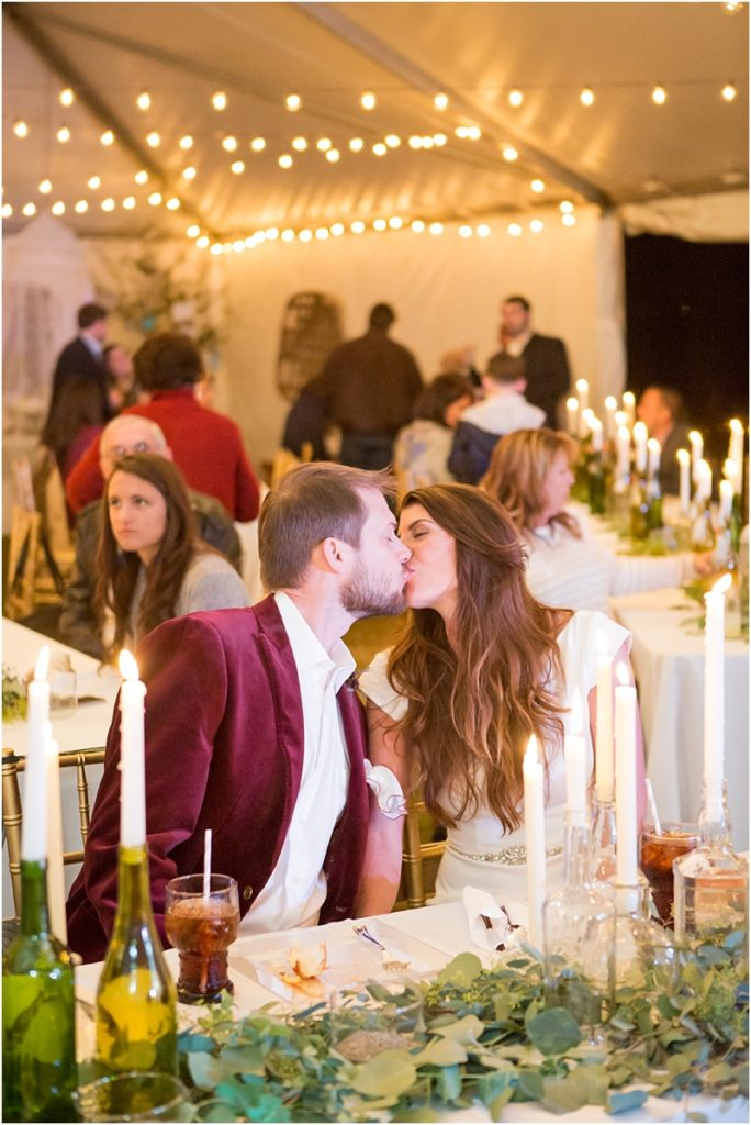 sc-backyard-wedding_0345