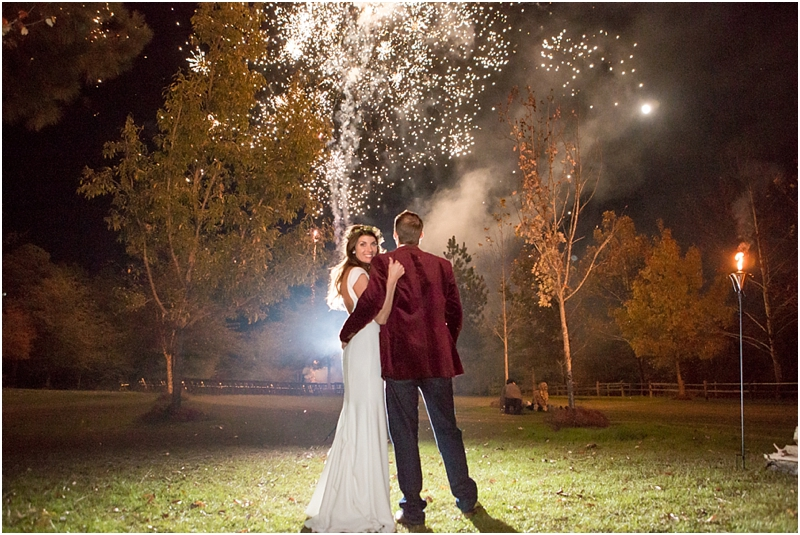 sc-backyard-wedding_0347