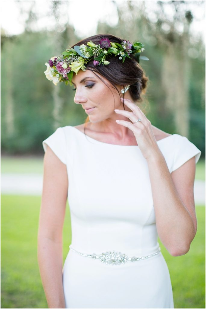 south-carolina-bridal-portrait_0185