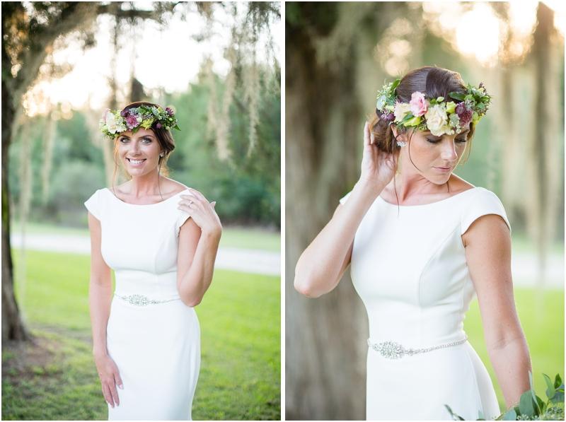south-carolina-bridal-portrait_0187