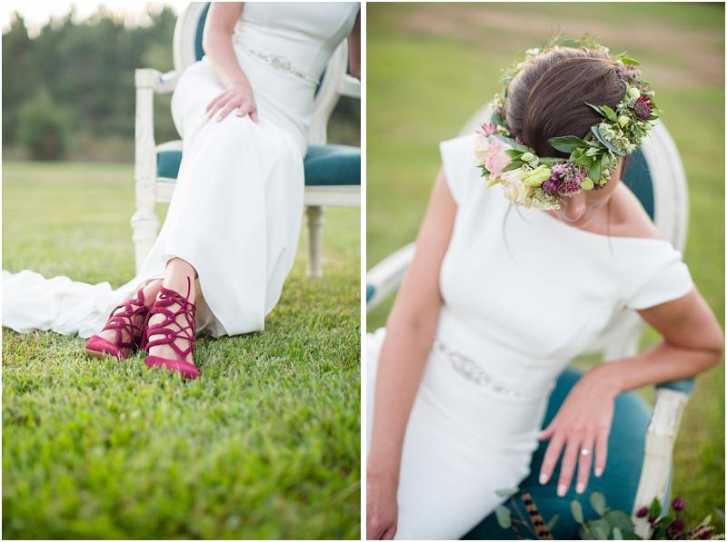 south-carolina-bridal-portrait_0200