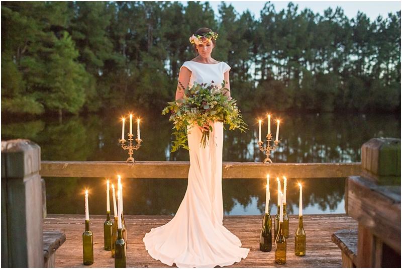 south-carolina-bridal-portrait_0207