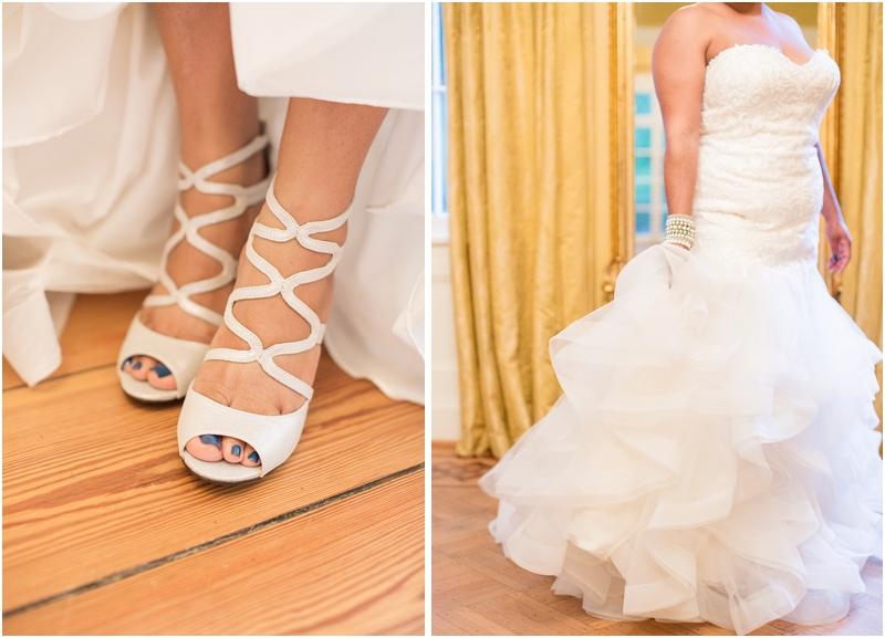 lace-house-bridal-portrait_0354